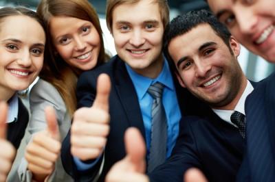 engagement engaged employees