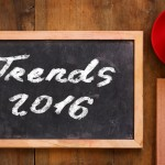 4 Recruiting Trends to Watch in 2016