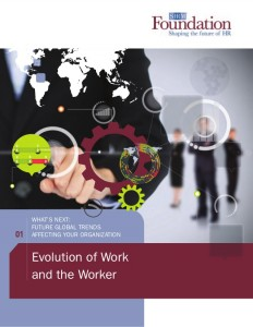 evolution-of-work-and-the-worker-1-638