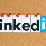 New Tips to Increase Your LinkedIn Response Rate in 2016 by @thejobgirl