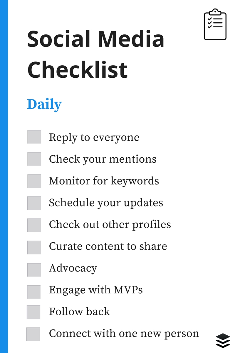 daily-social-media-checklist1