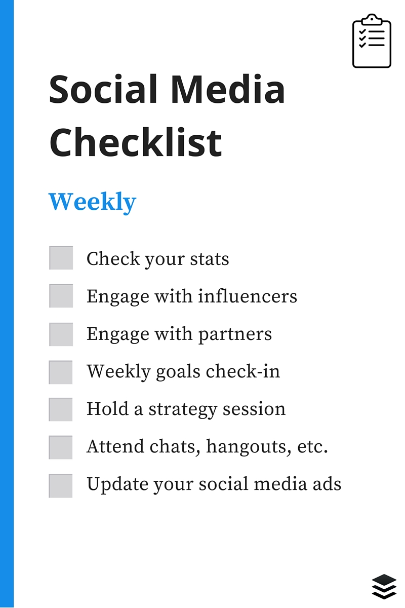 weekly-social-media-checklist2