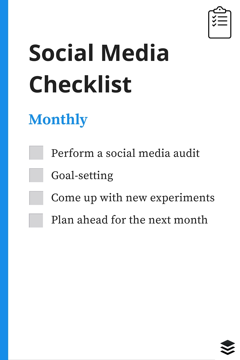 monthly-social-media-checklist3
