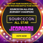 sc16s-allstar-jeopardy-675x450