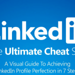 li cheat sheet