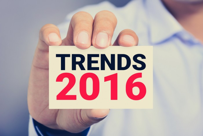 Has Anything Changed? Analyzing the 2016 Human Capital Predictions
