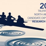 Talent board report cover 2015