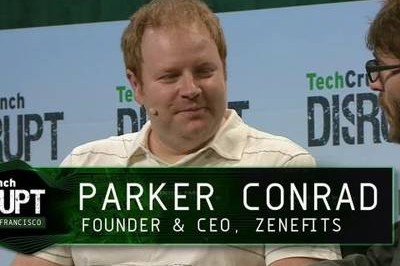 Parker-Conrad-of-Zenefits