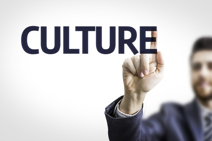 Culture