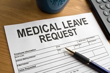 medicalleaverequest