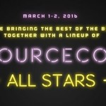 SourceCon Crowdsourced: Best Tips of Day 1