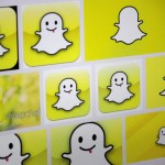 Infographic: Why You Needs to Be on Snapchat