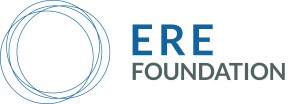 Official-Foundation-Logo