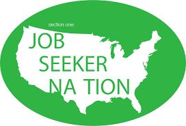 Jobseekernation1