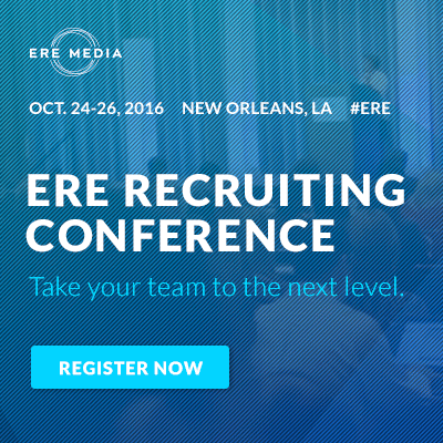 Join Us in New Orleans!
