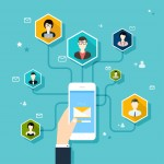 5 Ways Sourcers Can Successfully Engage Candidates Through Direct Email