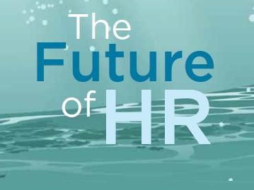 HR-Future-large