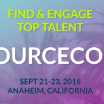 sourcecon1