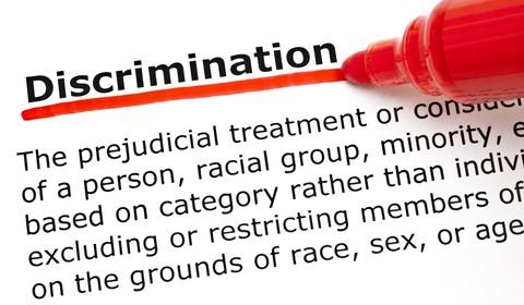 discrimination-480x280