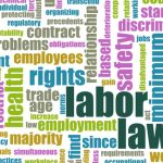 labor law name scramble