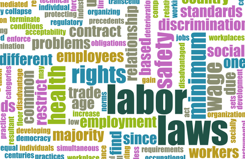 NLRB is Protecting More Employees Making Derogatory Statements