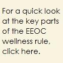 wellness plan refer