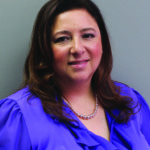 Annette Carroll Purple headshot (3)