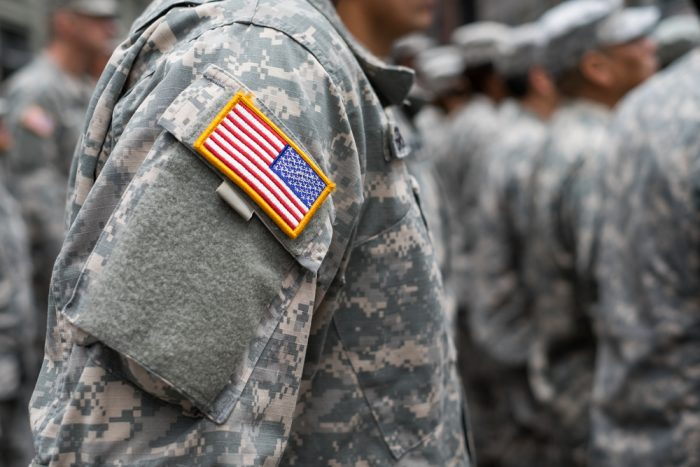 Sourcing Military Talent – Basic Training In Recruitment Do's and Don'ts