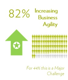 europe business agility