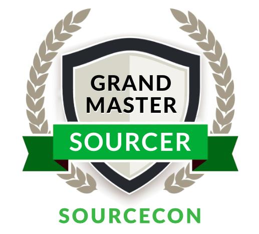 SourceCon Challenge – Art Vandelay's Clue Collection