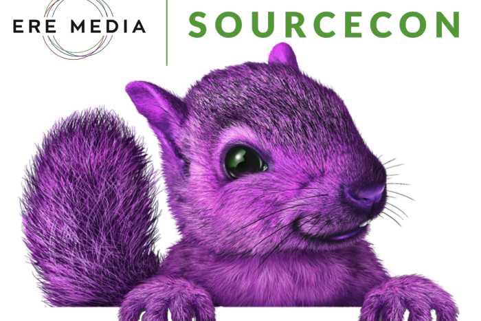 Help Us Complete The 2016 State of Sourcing Survey