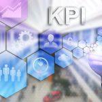 KPI HR metrics