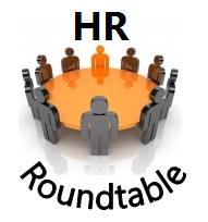 HR Roundtable logo