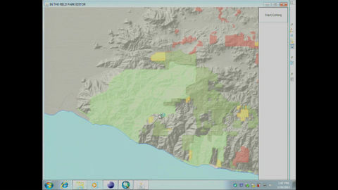 Building applications with arcgis runtime sdk for javapart ii video building applications with arcgis runtime sdk for javapart ii videoesri gumiabroncs Choice Image