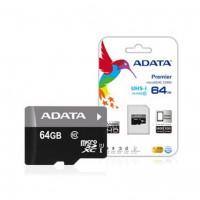 Adata 64G Micro SD Card