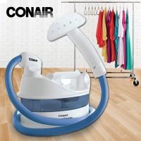Conair Compact Garment Steamer