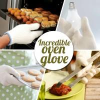 Incredible Oven Glove
