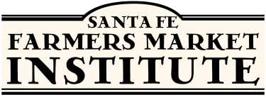 Santa Fe Farmers' Market Institute