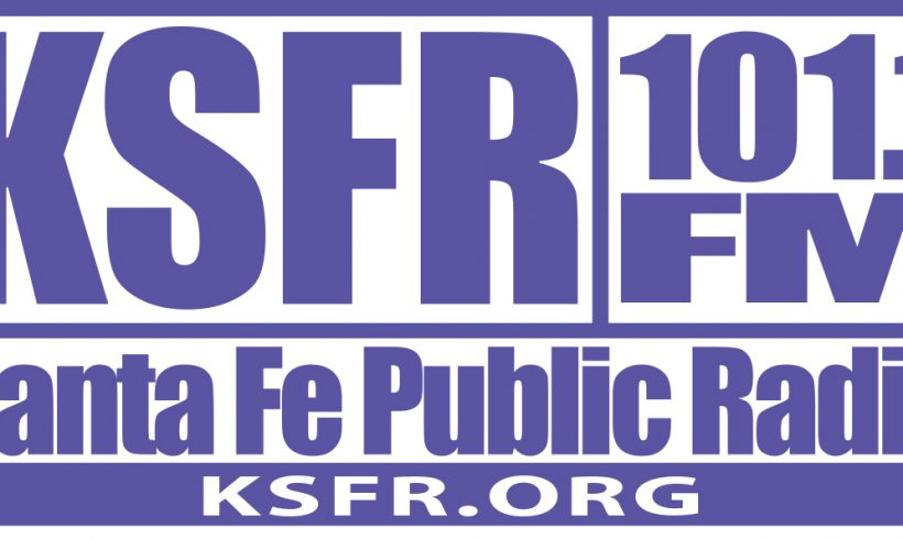 KSFR's Garden Journal Radio Show – 8/27/16
