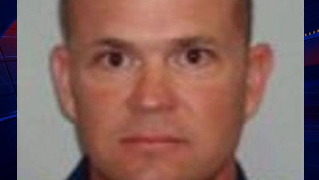 Police: Louisiana trooper dies after being shot in head