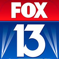 FOX 13 News app