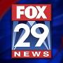 FOX 29 News App