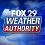 FOX 29 Weather Authority App