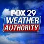 FOX 29 Weather Authority App