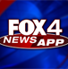 FOX 4 News App