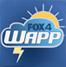 FOX 4 Weather App