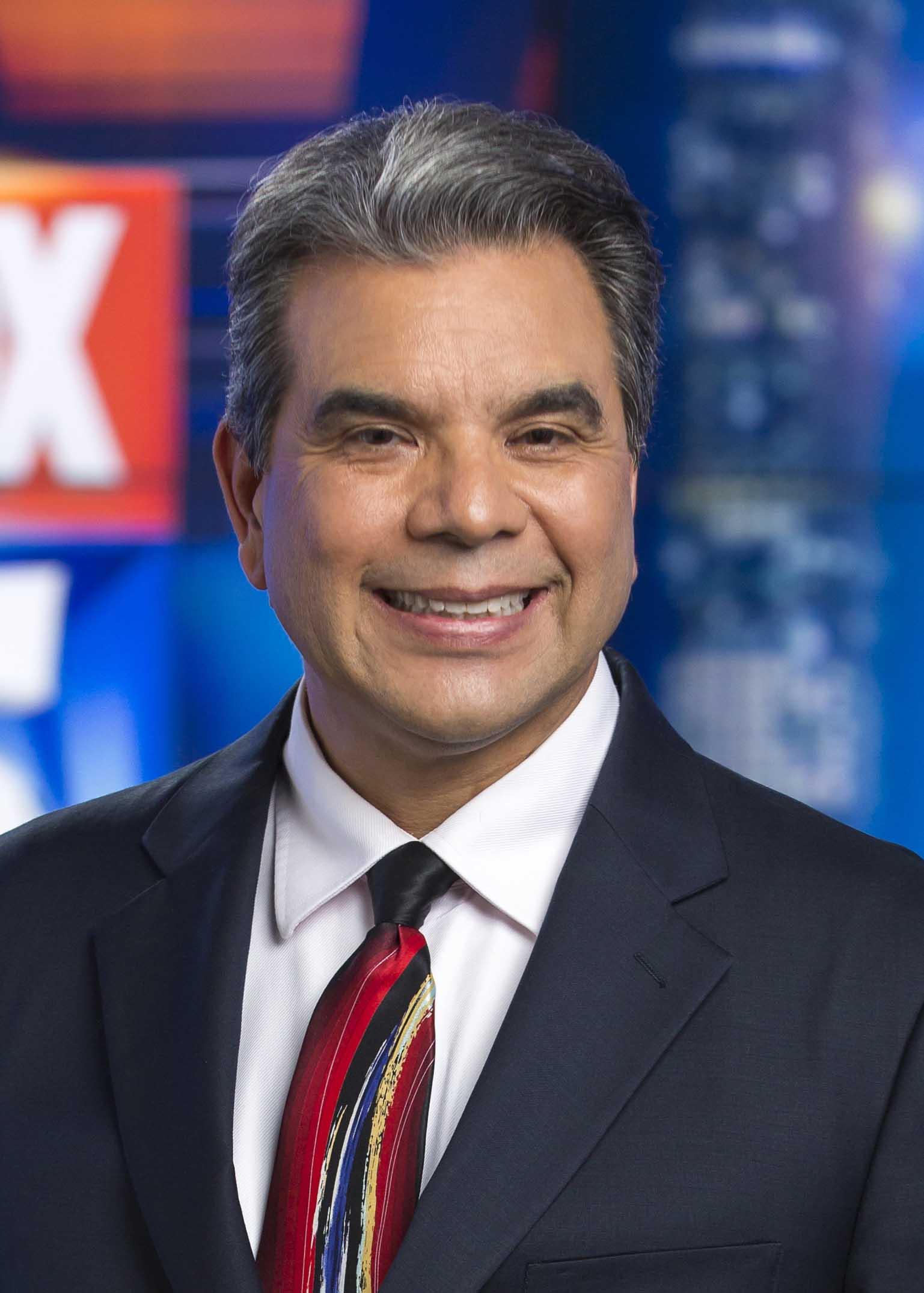 George Franco