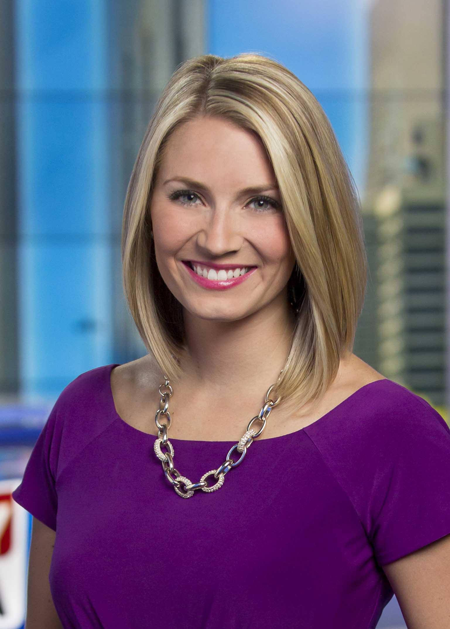 Katie Beasley