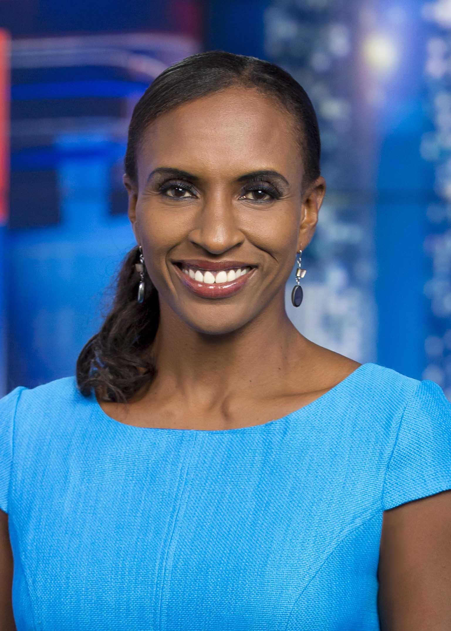 Portia Bruner
