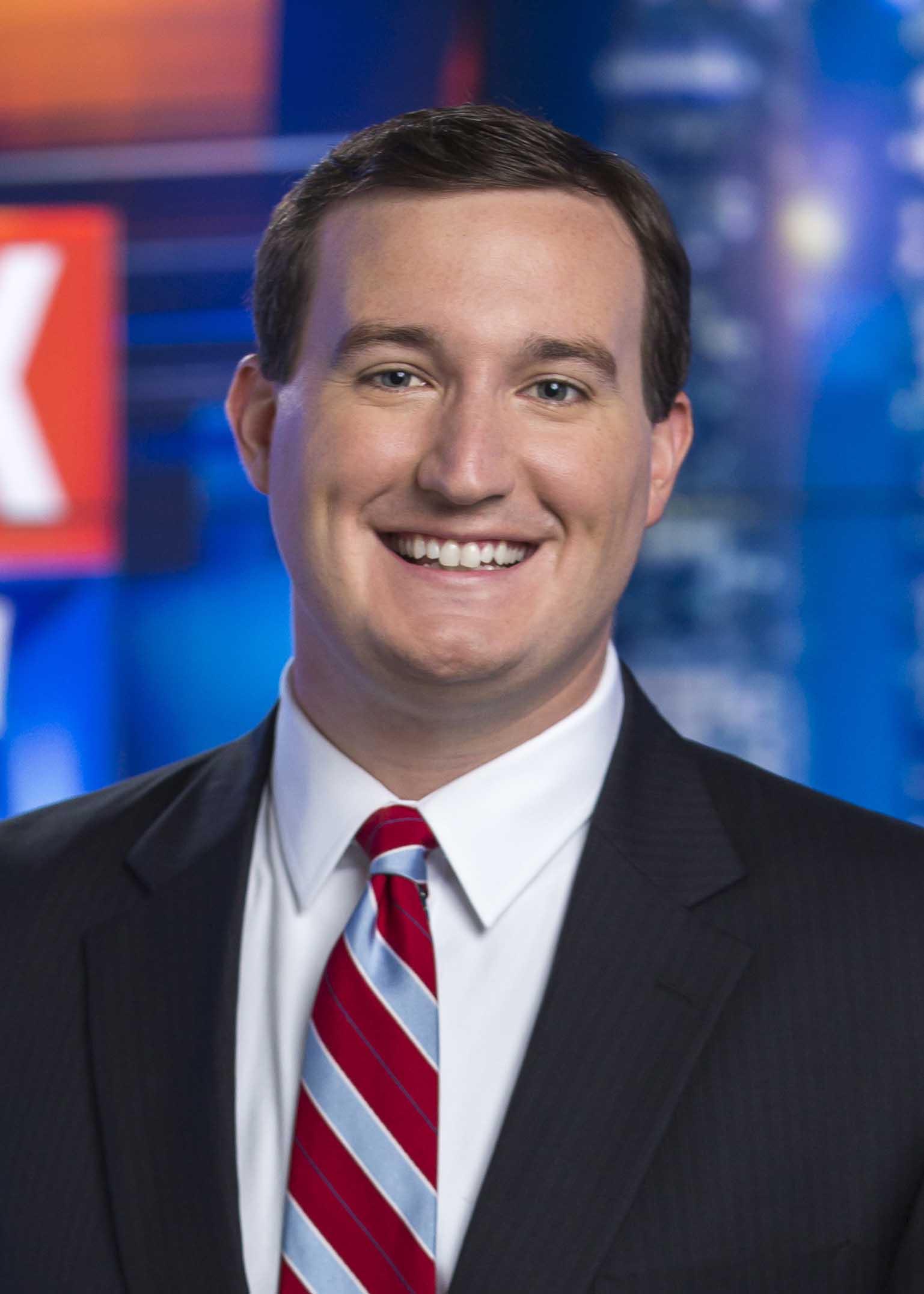 Cody Chaffins